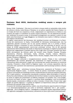 Adnkronos_08feb19.pdf