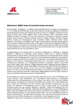 Adnkronos_22giu18.pdf