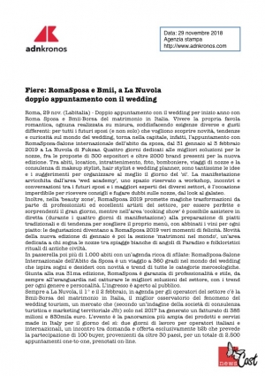 Adnkronos_29nov18.pdf