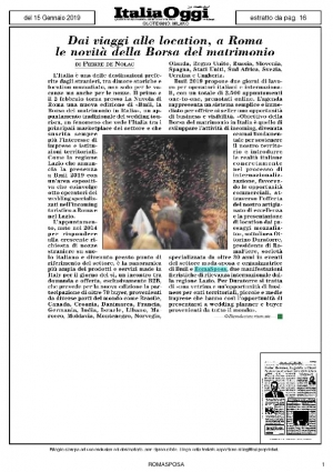 ItaliaOggi_15gen19.pdf