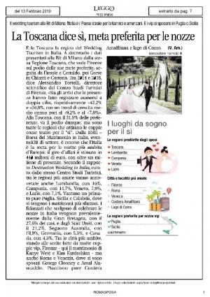 Leggo_13feb19.pdf