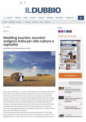 ildubbio.news_27nov19