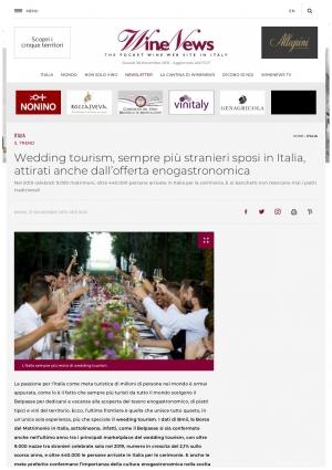 winenews.it_27nov19