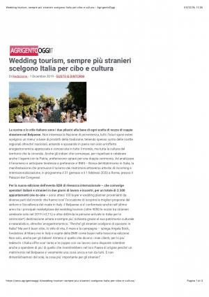 www.agrigentooggi.it_01dic19