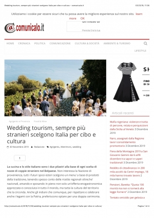 www.comunicalo.it_30nov19