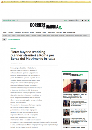 www.corrieredellumbria.cor.it_30gen20
