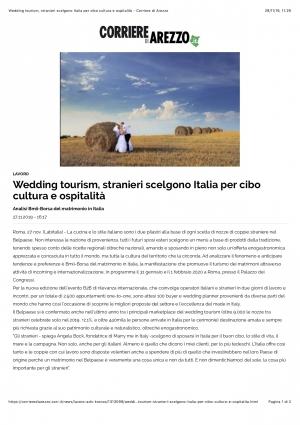 www.corrierediarezzo.corr.it_27nov19