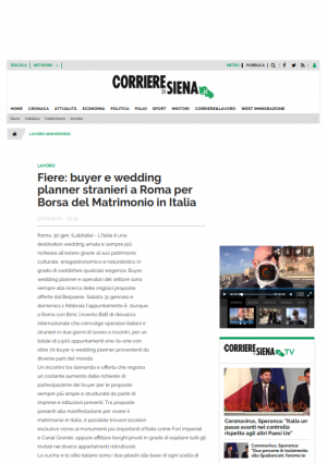 www.corrieredisiena.cor.it_30gen20