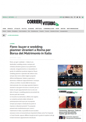 www.corrrierediviterbo.corr.it_30gen20