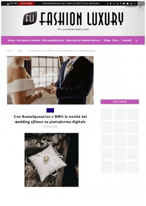 www.fashionluxury.info_19ott20