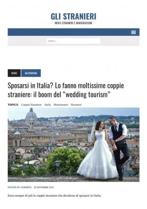 www.glistranieri.it_28nov19