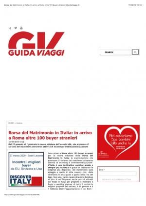 www.guidaviaggi.it_10set19.pdf