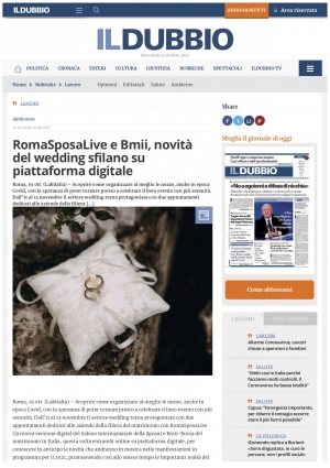 www.ildubbio.news_19ott20
