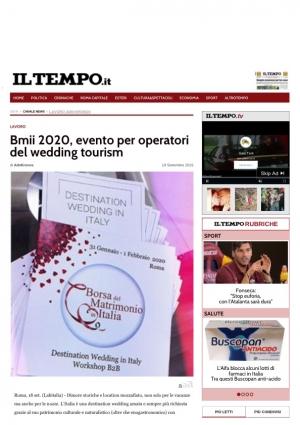www.iltempo.it_18set19.pdf