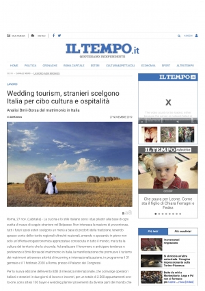 www.iltempo.it_27nov19