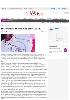 www.oggitreviso.it_18set19.pdf
