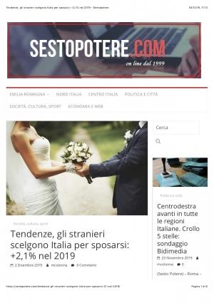 www.sestopotere.com_02dic19