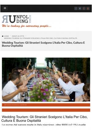 www.unfoldingroma.com_28nov19